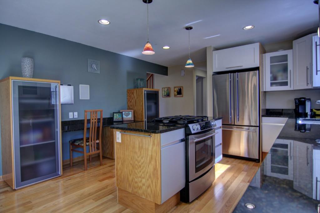 11335 40th Ave N-042