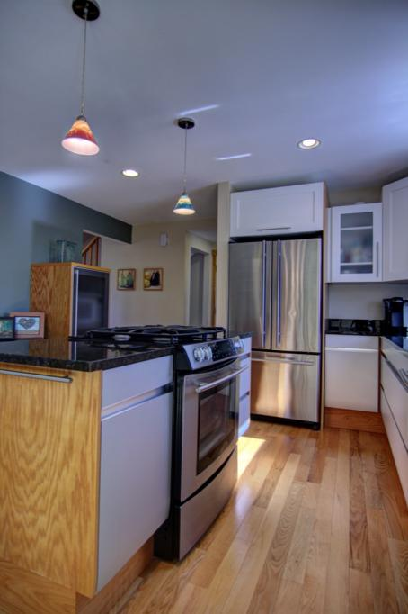 11335 40th Ave N-044