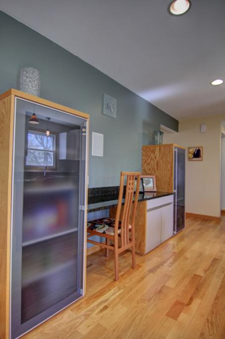 11335 40th Ave N-046