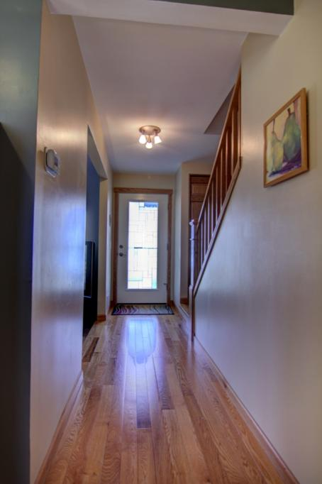 11335 40th Ave N-056