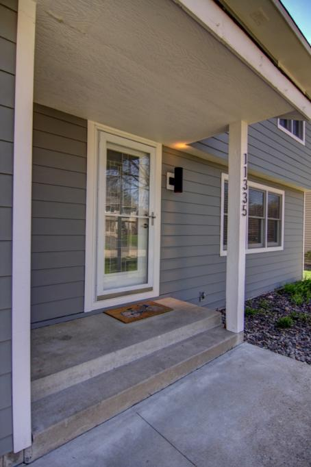 11335 40th Ave N-099