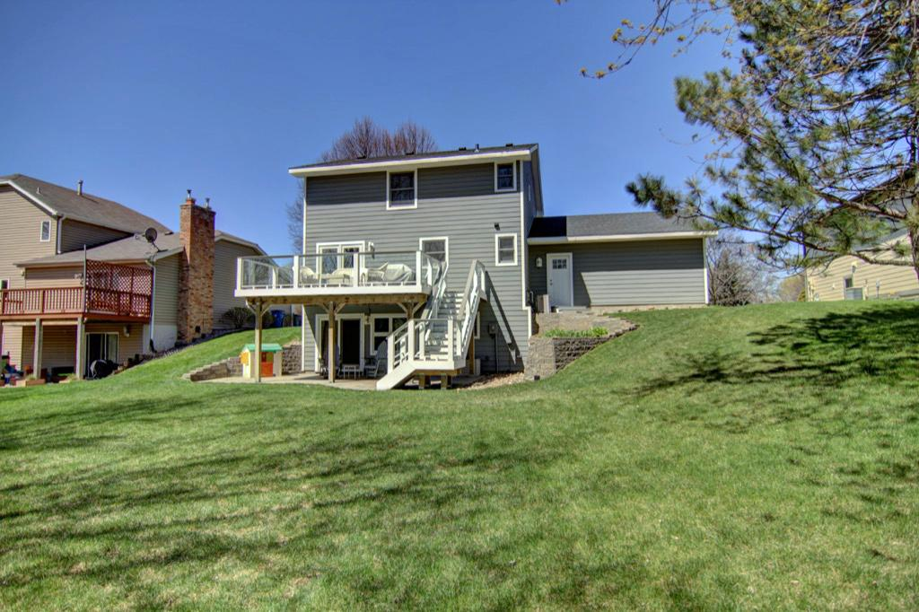 11335 40th Ave N-108