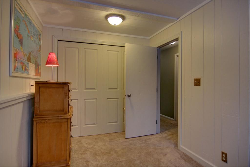 17650 27th Ave N-112
