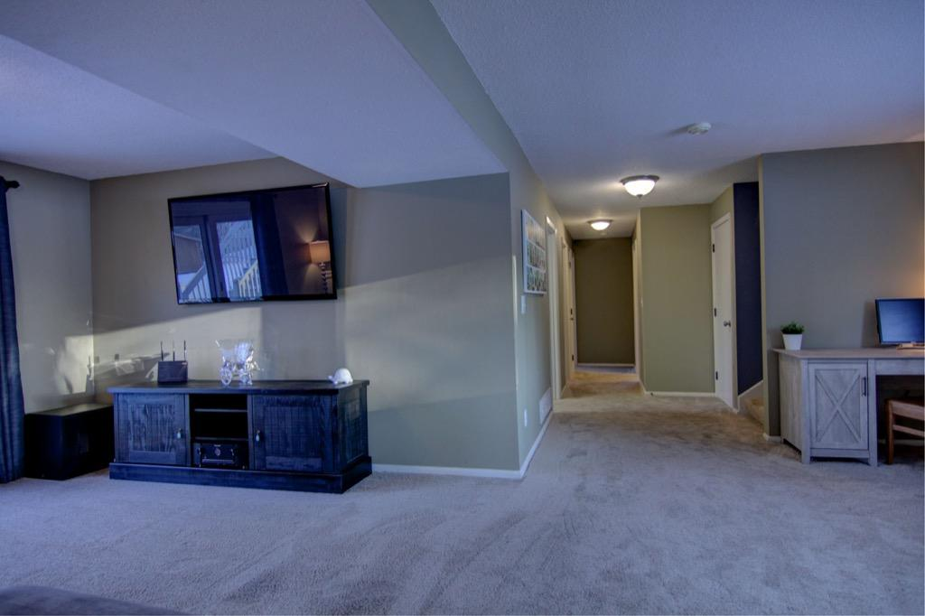 17650 27th Ave N-122