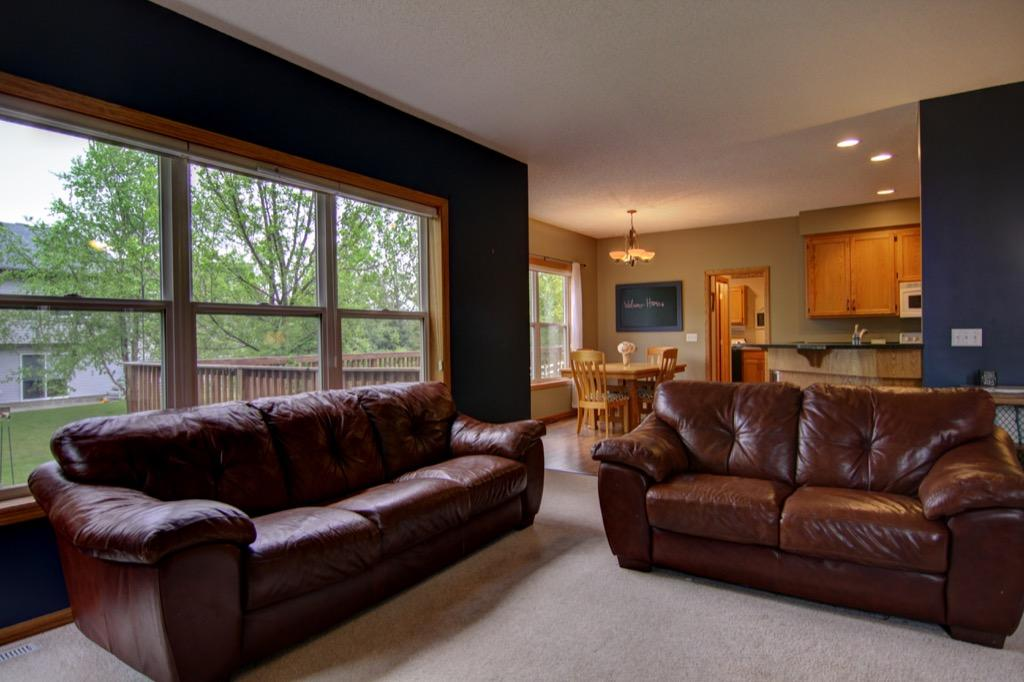 182 Summit Ave-4a