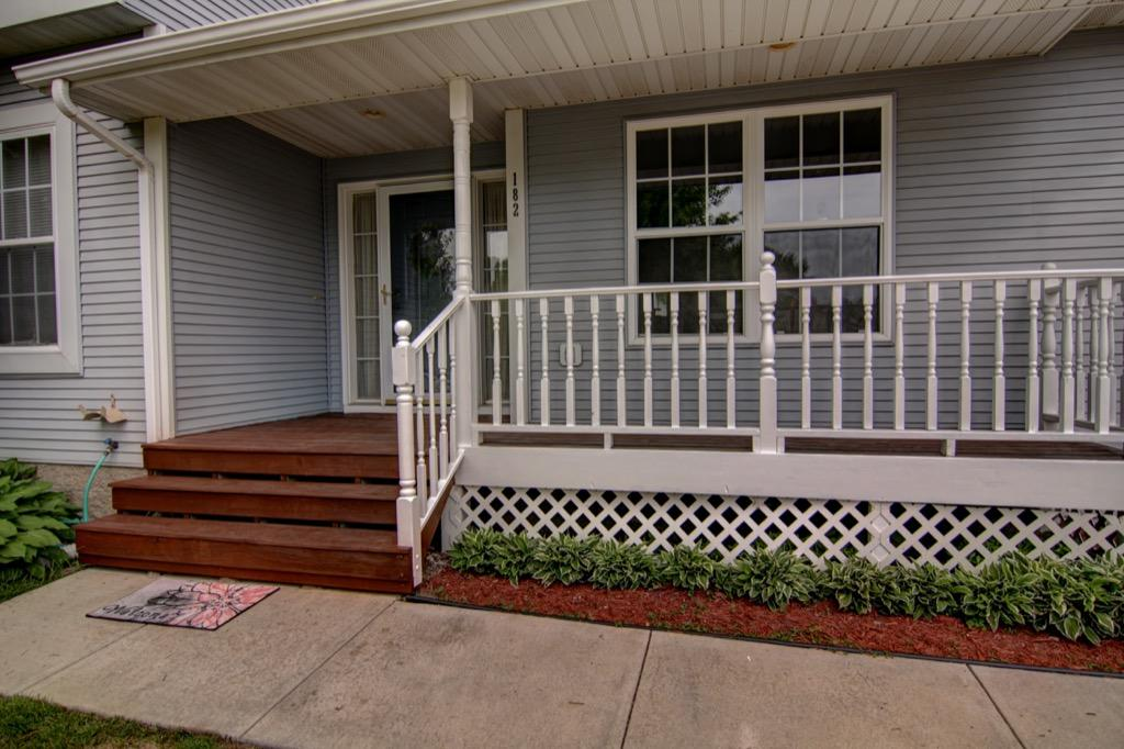 182 Summit Ave-81a
