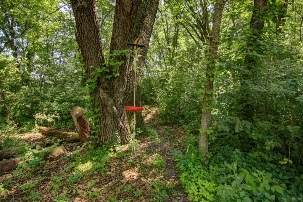 22 Apple Orchard Rd-103