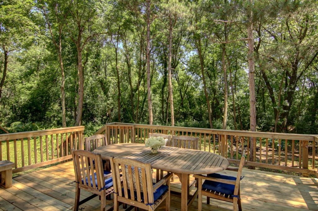 22 Apple Orchard Rd-106