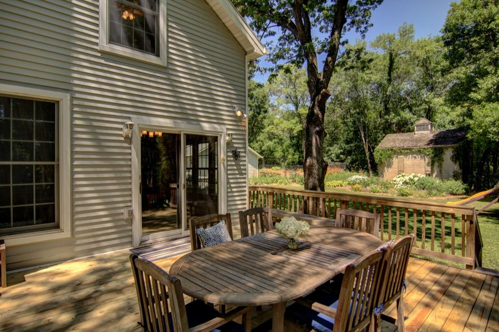 22 Apple Orchard Rd-107