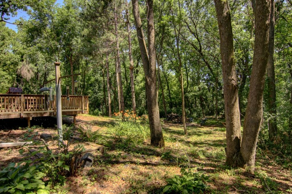 22 Apple Orchard Rd-112