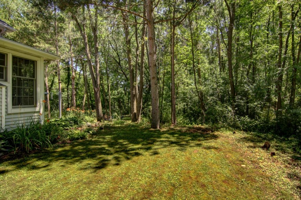 22 Apple Orchard Rd-113