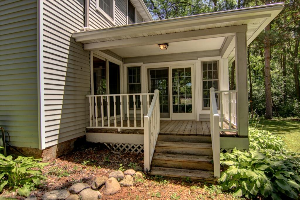 22 Apple Orchard Rd-115