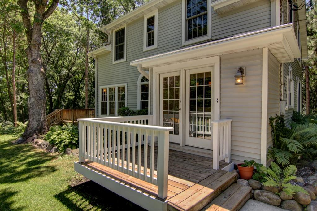 22 Apple Orchard Rd-117