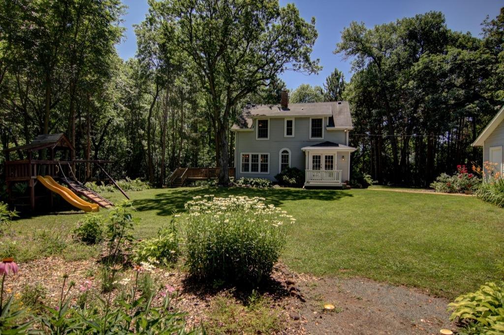 22 Apple Orchard Rd-119