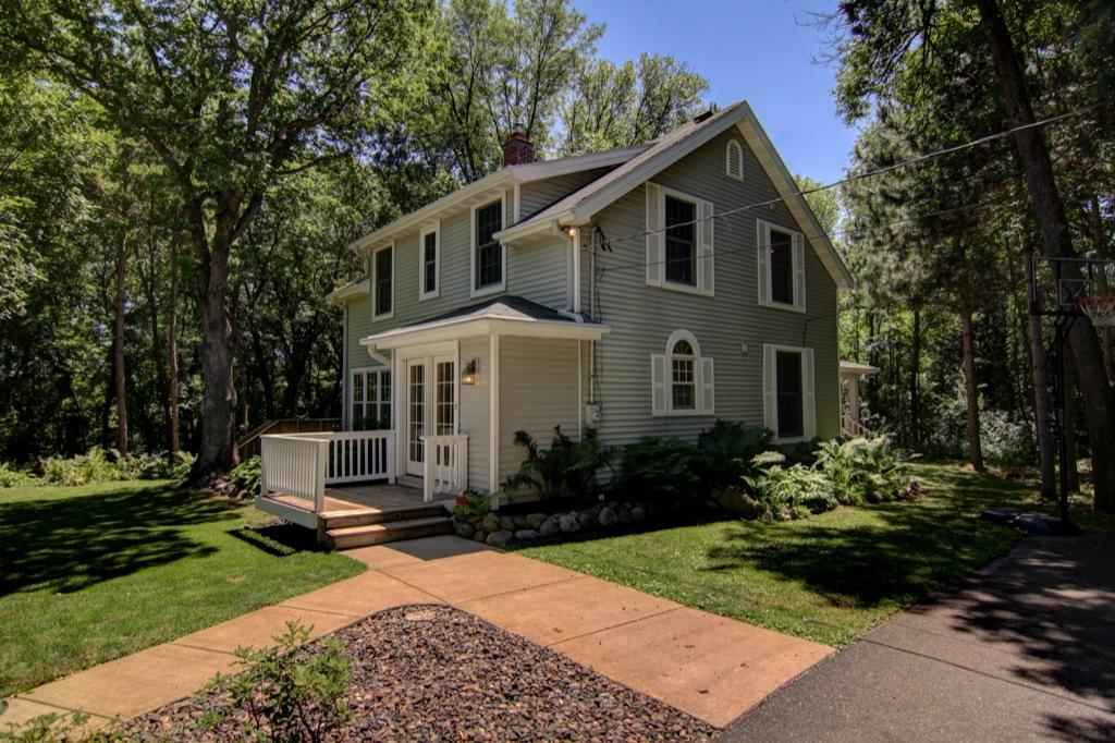 22 Apple Orchard Rd-128