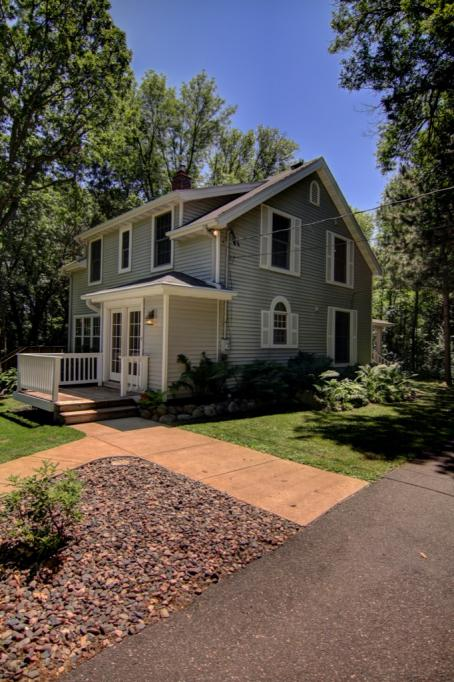22 Apple Orchard Rd-129