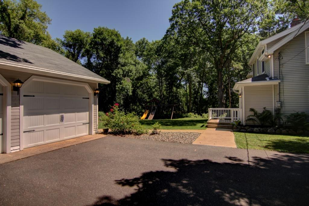 22 Apple Orchard Rd-130
