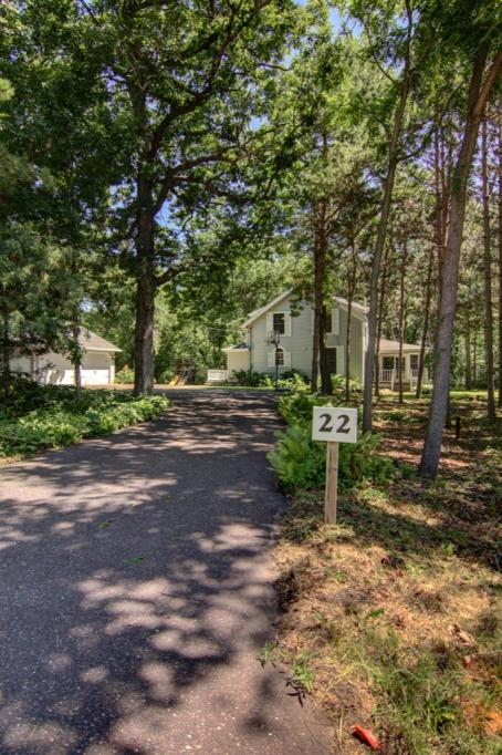 22 Apple Orchard Rd-133