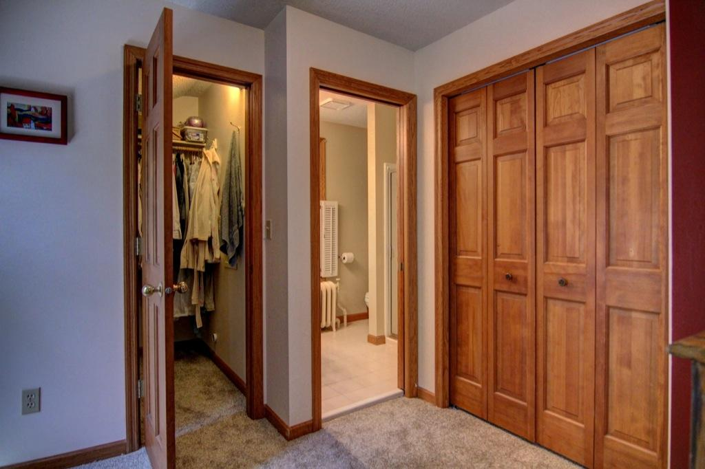 22 Apple Orchard Rd-139