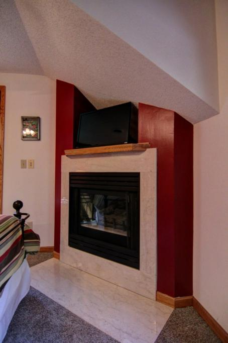 22 Apple Orchard Rd-142
