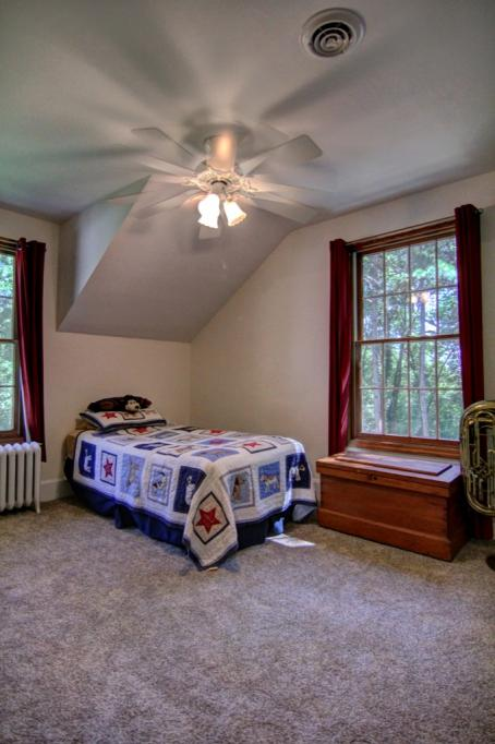 22 Apple Orchard Rd-148