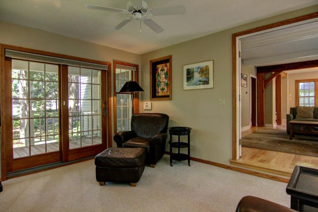 22 Apple Orchard Rd-157