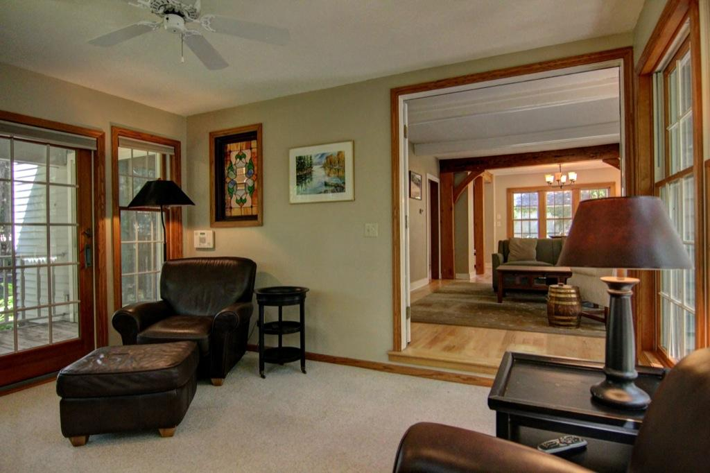 22 Apple Orchard Rd-158