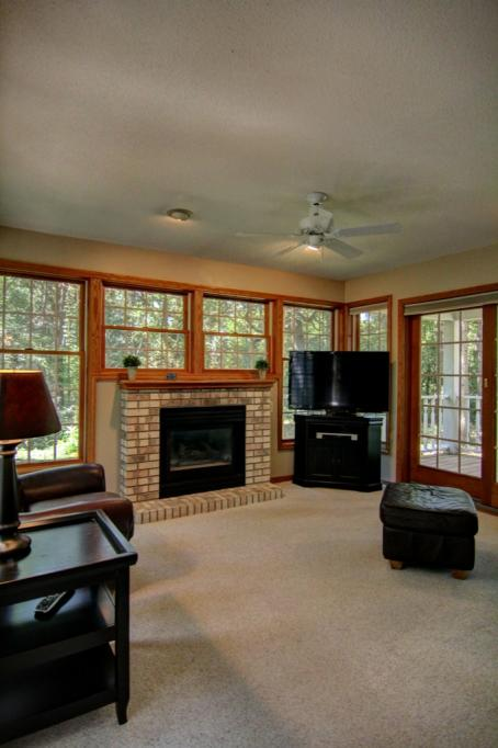 22 Apple Orchard Rd-159
