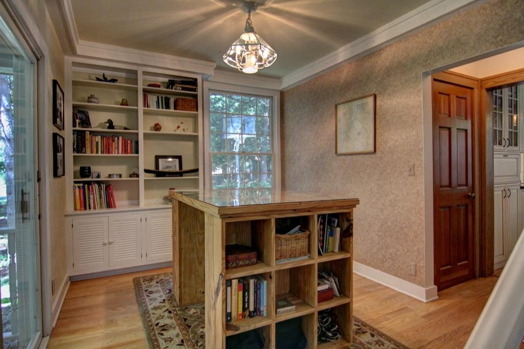 22 Apple Orchard Rd-164