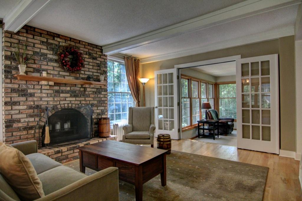 22 Apple Orchard Rd-172