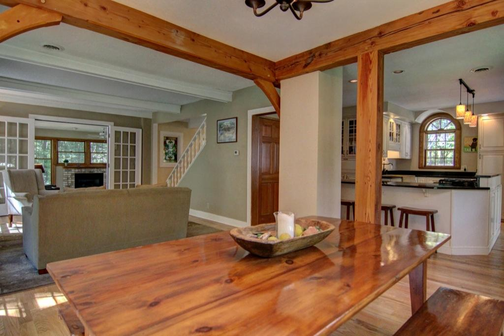 22 Apple Orchard Rd-173