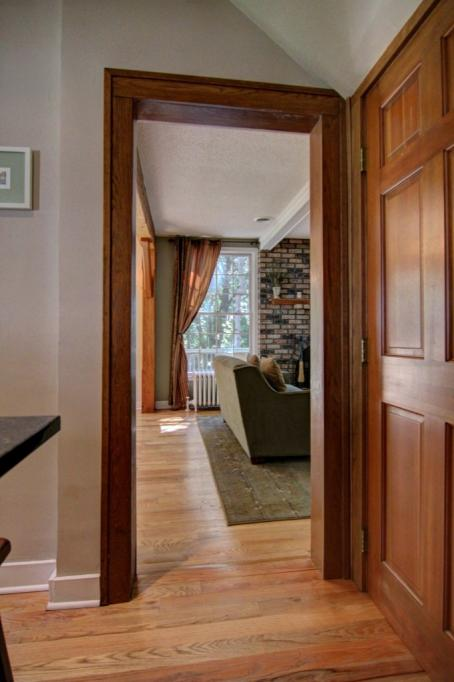 22 Apple Orchard Rd-179