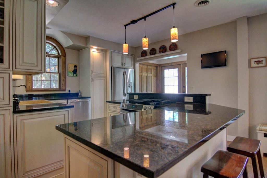22 Apple Orchard Rd-182