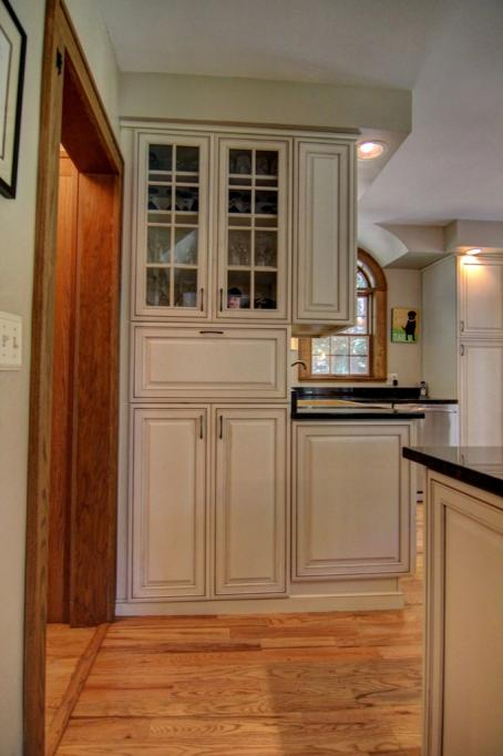 22 Apple Orchard Rd-183