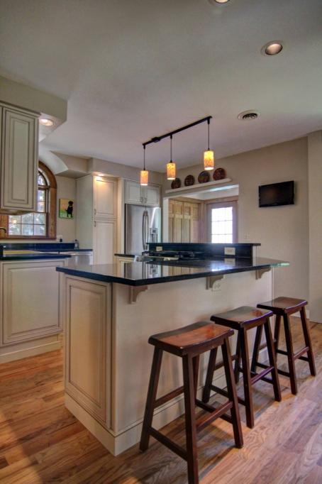 22 Apple Orchard Rd-184