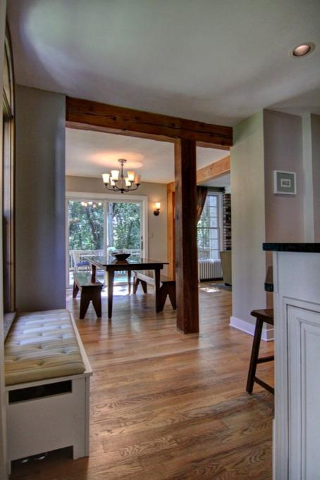 22 Apple Orchard Rd-188