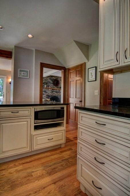 22 Apple Orchard Rd-189