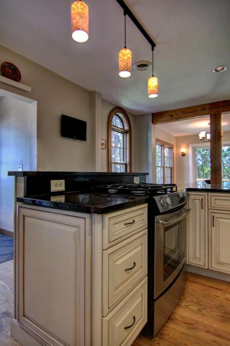 22 Apple Orchard Rd-190