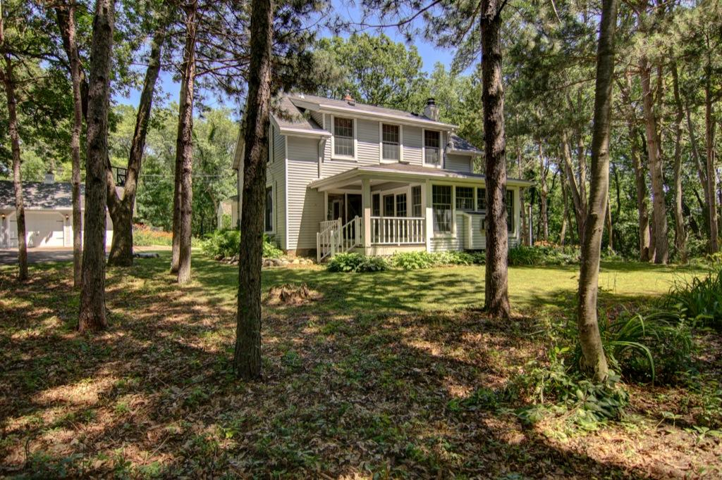 22 Apple Orchard Rd-21