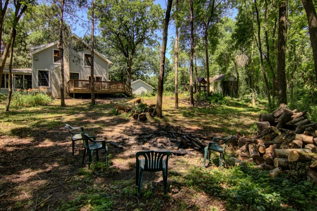 22 Apple Orchard Rd-22
