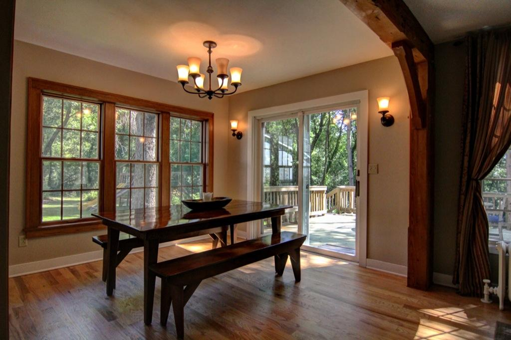 22 Apple Orchard Rd-6