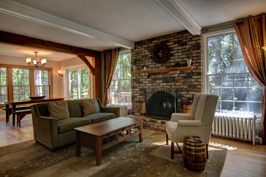 22 Apple Orchard Rd-7