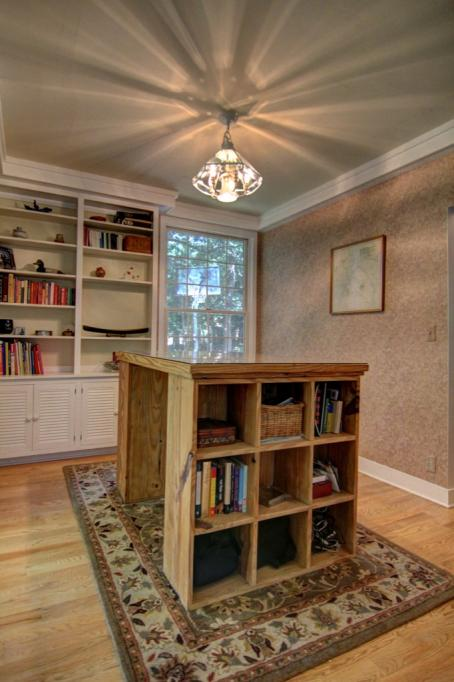22 Apple Orchard Rd-9