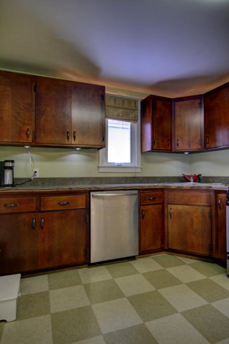 3848 38th Ave S-050