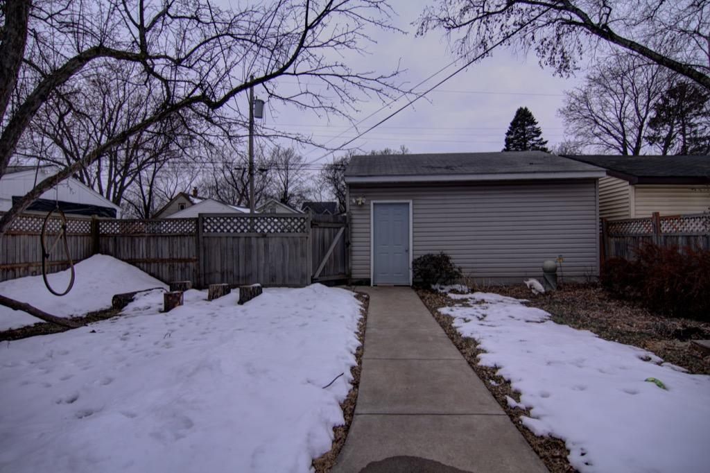 3848 38th Ave S-095