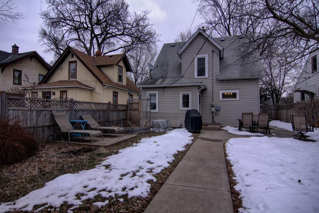 3848 38th Ave S-23