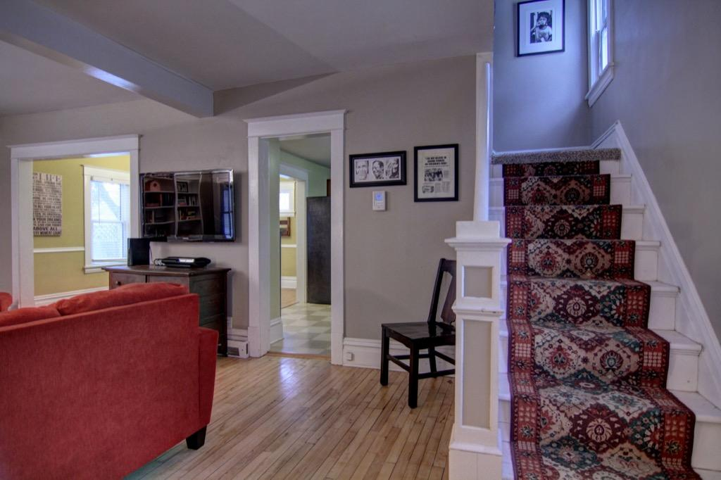 3848 38th Ave S-8b