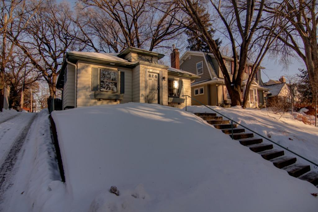4917 Oliver Ave S-032