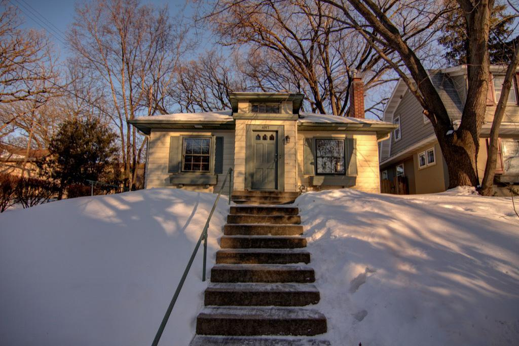 4917 Oliver Ave S-033