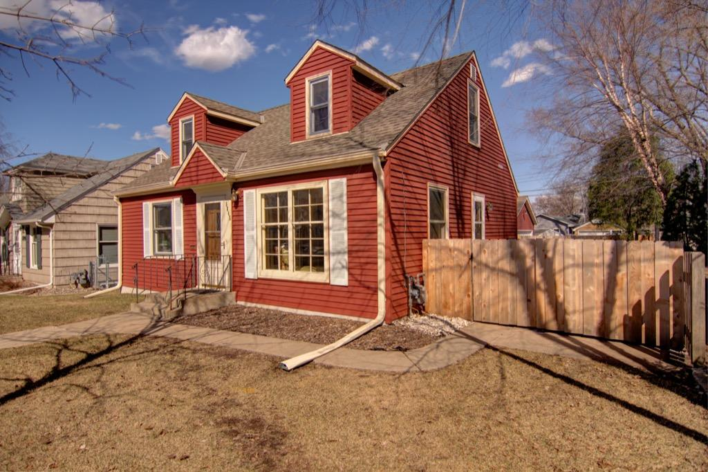5845-Upton-Ave-S-1